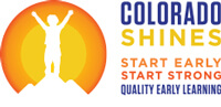 colorado-shine-logo