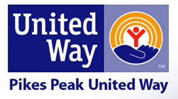 uway_color-cropped-for-web