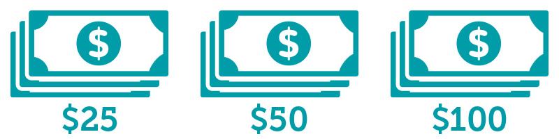 dollar-graphic