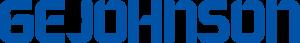 ge-johnson-holding-company-logo
