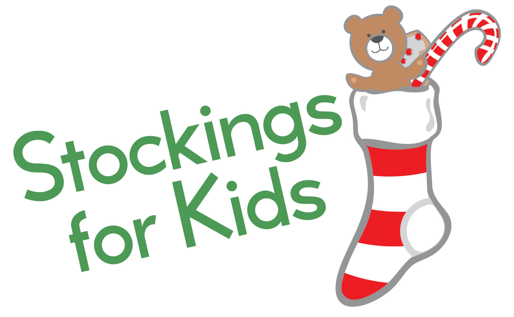 btm0816a-christmas-stockings-for-kids-logo-cropped